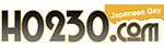h0230 English