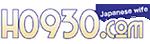 h0930 English