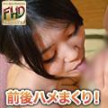 Minako Katou