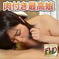 Mayuko Shiozaki