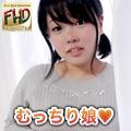 Mari Takao